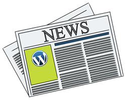 Newspaper-wordpress
