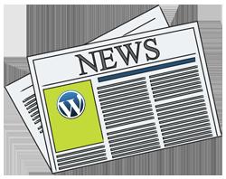 Newspaper-wordpress